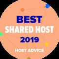 Apdovanotos įmonės, esančios 10 geriausių bendrosios prieglobos įmonių sąraše